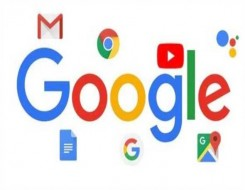 الدار البيضاء اليوم  - جوجل تحظر 150 تطبيقا آخر على الملايين من مستخدمي أندوريد حذفها