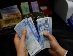 الدار البيضاء اليوم  - اسعار العملات العربية والأجنبية أمام الدرهم المغربي اليوم السبت 23 تشرين الأول / أكتوبر 2021