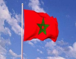 الدار البيضاء اليوم  - الخارجية الألمانية تعلن عن انفتاحها للحوار مع المغرب وتؤكد أن يدها ممدوة لانهاء الأزمة