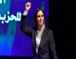 الدار البيضاء اليوم  - نبيلة منيب ترفض جواز التلقيح وتُمنع من دخول البرلمان