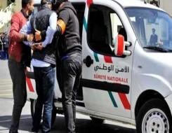 الدار البيضاء اليوم  - تسرب غاز الأمونياك يعرض 15 مستخدما في الجرف الأصفر لصعوبات في التنفس