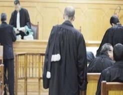 الدار البيضاء اليوم  - إدانة متهمين بالاتجار الدولي للمخدرات ب 77 سنة ضمنهم رئيس جماعة سيدي احساين في تارودانت