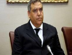الدار البيضاء اليوم  - وزير الداخلية المغربي يراسل الولاة والعمال لتعميم واحترام رقمنة الخدمات بكافة الجماعات