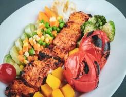 الدار البيضاء اليوم  - أعراض نقص الحديد في الجسم والأطعمة اللازمة لتعويضه