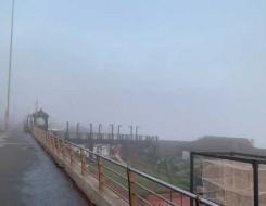 الدار البيضاء اليوم  - الأمطار تحرك شركة