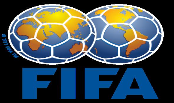 الدار البيضاء اليوم  - الامارات تسعى لتنظيم نهائيات كأس العالم مناصفة مع إسرائيل
