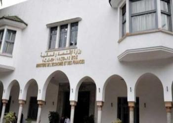 الدار البيضاء اليوم  - محسن الجزولي يبرز تدابير إنعاش الاقتصاد المغربي