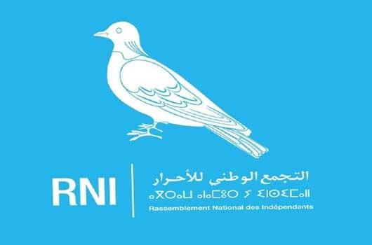 الدار البيضاء اليوم  - حزب التجمع الوطني للأحرار يؤكد على العمل بقوة للوفاء بالالتزامات التي تعهدنا بها للمواطنين