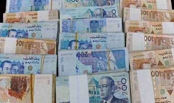 الدار البيضاء اليوم  - القروض البنكية العقارية في المغرب ترتفع إلي 36 في المائة خلال 10 سنوات