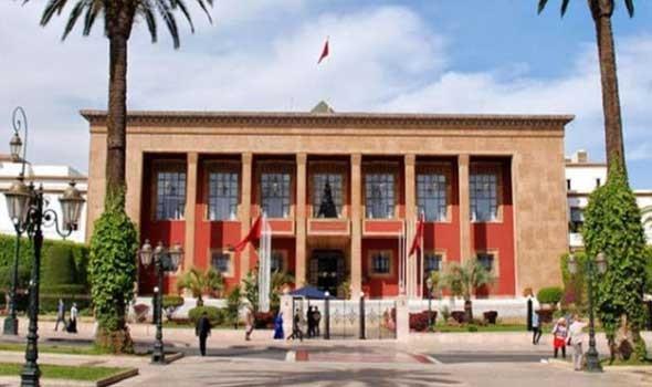 الدار البيضاء اليوم  - فرق المعارضة تتهم الأغلبية الحكومية بـ