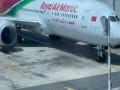 الدار البيضاء اليوم  - المغرب يأذن لهولندا بتنظيم رحلات جوية استثنائية