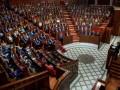 الدار البيضاء اليوم  - جدل في المغرب بعد منع نائبتين من حضور جلسة للبرلمان