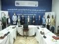 الدار البيضاء اليوم  - لحسن العمراني يؤكد أن