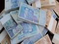 الدار البيضاء اليوم  - اسعار العملات العربية والأجنبية أمام الدرهم المغربي اليوم السبت 16تشرين الأول / أكتوبر 2021