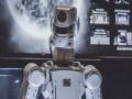 الدار البيضاء اليوم  - روبوتات نانوية لتوصيل الدواء داخل جسم الإنسان