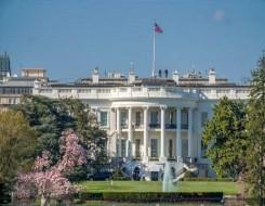 الدار البيضاء اليوم  - الولايات المتحدة تمنح الضوء الأخضر للمغاربة الملقحين بدخول البلاد