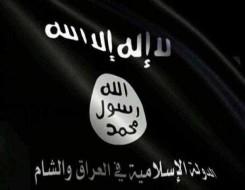 الدار البيضاء اليوم  - اعتقلته القوات الأميركية وتولى إدارة الملفات الاقتصادية لتنظيم داعش المخابرات العراقية تعتقل نائب البغدادي