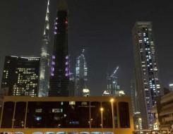 الدار البيضاء اليوم  - منطقة حتا في الإمارات وجهة سياحية بمواصفات عالمية