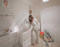 الدار البيضاء اليوم  - النوم 7 ساعات يحمي كبار السن من مرض خطير