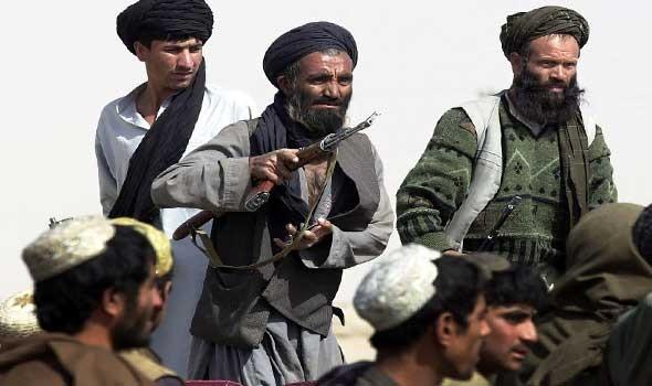 الدار البيضاء اليوم  - وفد طالبان يصل إلى أوزبكستان لإجراء مفاوضات حول التعاون التجاري والاقتصادي بين البلدين