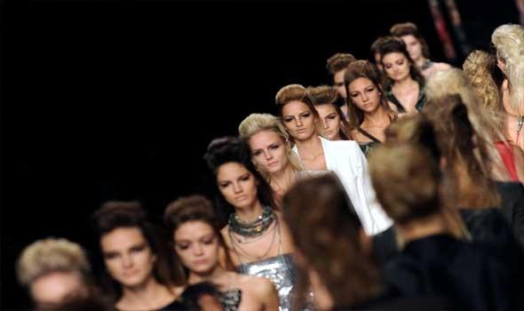 الدار البيضاء اليوم  - انطلاق أسبوع الموضة المحتشمة في دبي تشرين الثاني المقبل