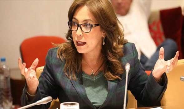 الدار البيضاء اليوم  - خلافات مجلس الرباط تصل إلى القضاء الإداري