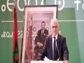 الدار البيضاء اليوم  - نزار بركة يؤكد أن جائحة كورونا أعادت الآلاف من المغاربة الى عتبة الفقر والهشاشة