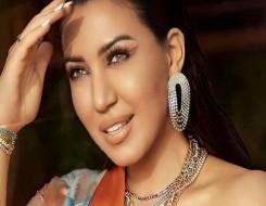 الدار البيضاء اليوم  - الفنانة أسماء لمنور تستعد لاطلاق ديو غنائي باللهجة المغربية مع أصالة
