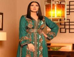 الدار البيضاء اليوم  - أسماء المنور تحيي حفلاً فنياً على مسرح إكسبو 2020 بدبي