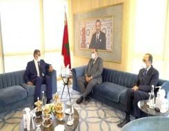 الدار البيضاء اليوم  - الفريق الإشتراكي المغربي ينتقد مالية 2022 ويتهم الحكومة بـ