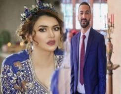 الدار البيضاء اليوم  - المغربية نرجس الحلاق تعلق علي تصرفات اليوتيوبر أبو جاد