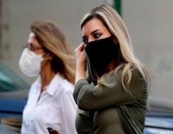 الدار البيضاء اليوم  - المعدل اليومي للإصابات لفيروس كورونا