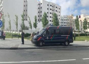 الدار البيضاء اليوم  - سلطات تزنيت تبدأ في تطبيق قرار فرض جواز التلقيح
