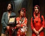 """الدار البيضاء اليوم  - حقيقة تعويض دنيا بوطازوت لنورة الصقلي في لجنة تحكيم """"ستانداب"""""""