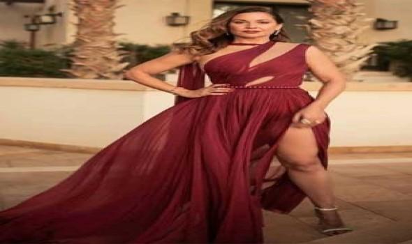 الدار البيضاء اليوم  - النجمات يتألقن في حفل ختام مهرجان الجونة السينمائي