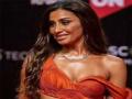 الدار البيضاء اليوم  - إختيارات سيئة لإطلالات بعض النجمات في مهرجان الجونة