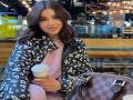 الدار البيضاء اليوم  - الفنانة حنان الخضر توضح سبب عودتها للأضواء بعد غياب 3 سنوات وتعلن خوضها لمهنة جديدة